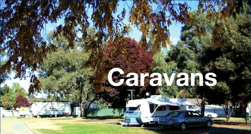 airport_tourist_park_caravans
